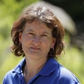 Anita Willhelm