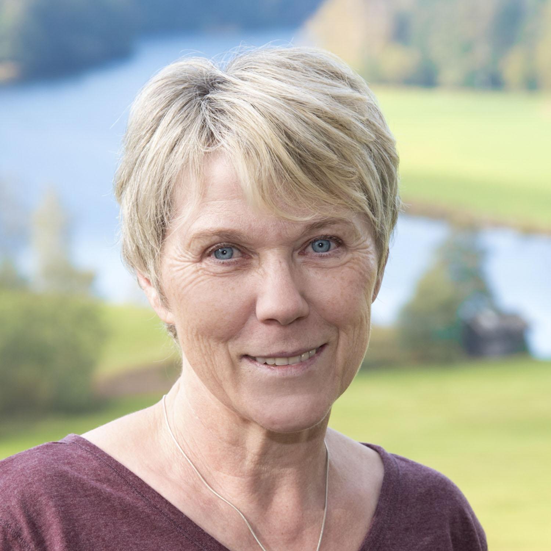 Gisela Bauer