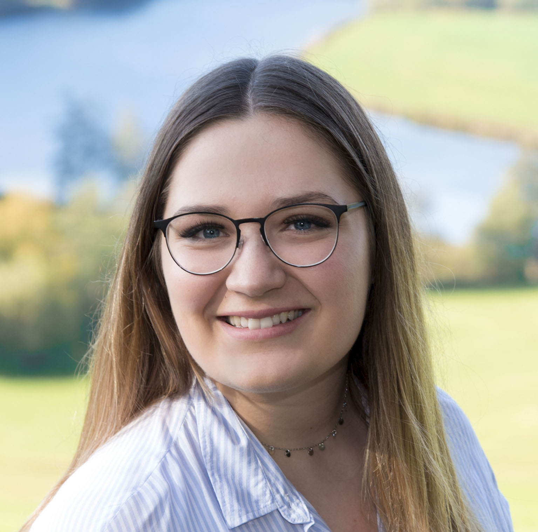 Lea Geiger