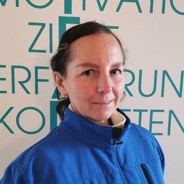 Hana Mühlbauerova