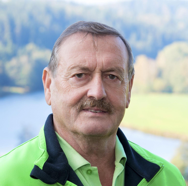 Karl Preißer