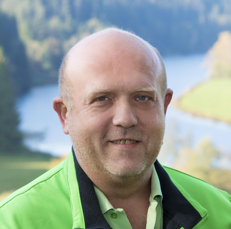 Hermann Schroll