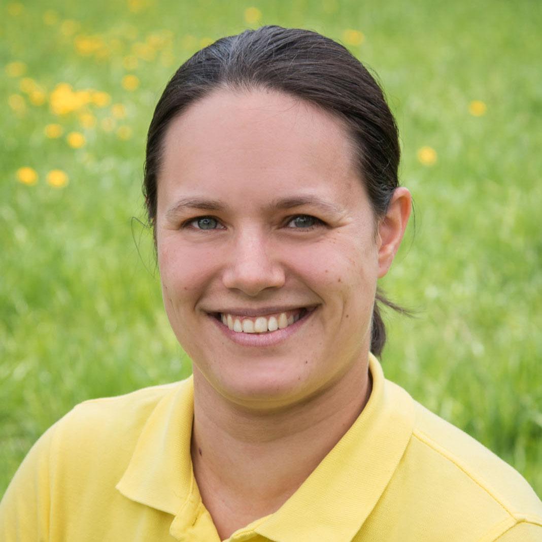 Jenny Reichardt